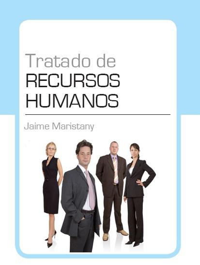 Libro gratis sobre Administración de Recursos Humanos FreeLibros