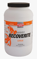 http://www.t3multisport.com/product/hammer-nutrition-recoverite-32-serving-66790-1.htm