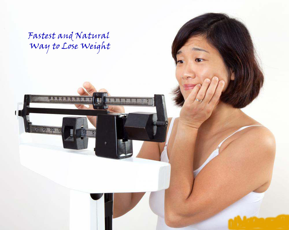 How to eat to reduce body fat percentage photo 3