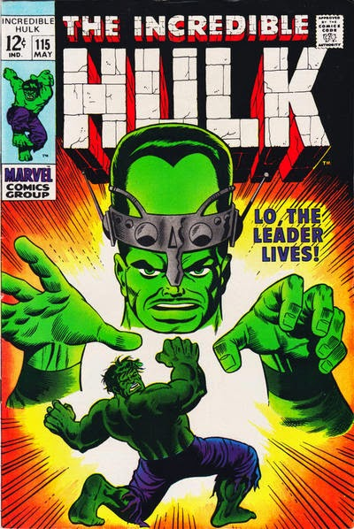 HERB TRIMPE  BORN...