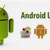 Cara Mudah Upgrade OS Pada Android