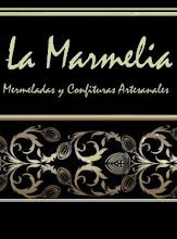 La Marmelia
