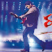 Rabhasa Movie wallpapers and posters-mini-thumb-11
