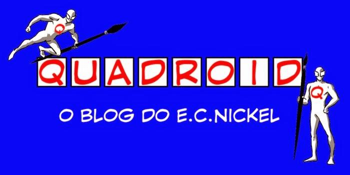 Quadroid