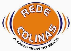 Rádio Colinas FM de Erechim RS ao vivo