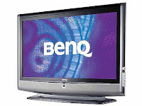 BenQ TV customer Service Service number