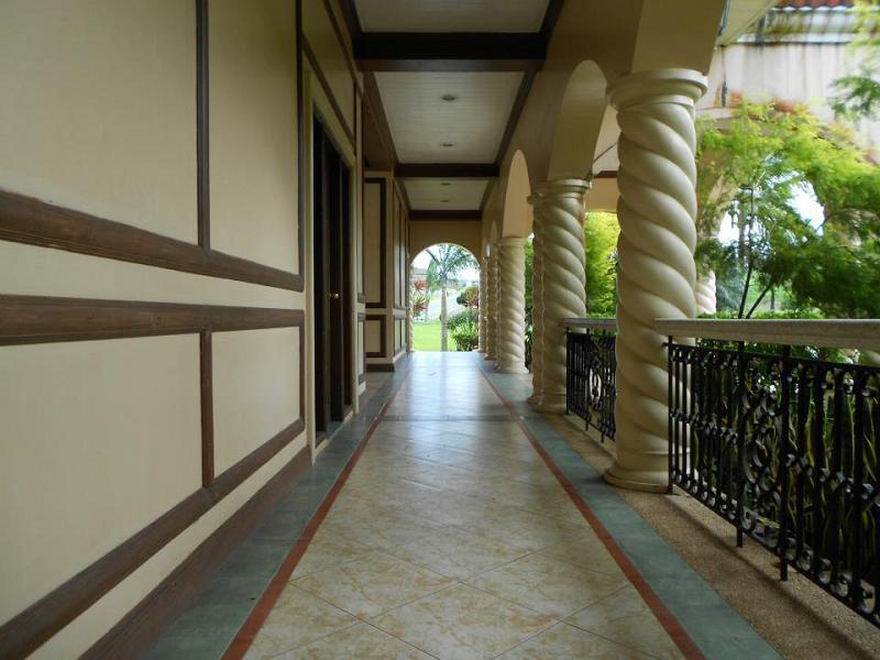 Sotogrande Tagaytay Tagaytay Residential Lot For Sale