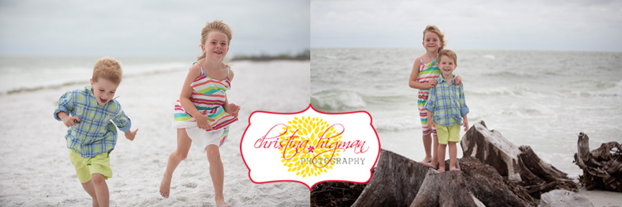 St. Petersburg, FL Photographer