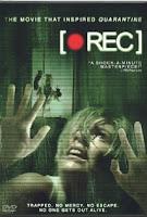 [REC] från 2007, Regisör: Guillermo del Toro
