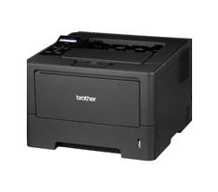 Brother HL-5470DW Laser Printer Driver free Download