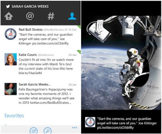 Twitter-Update-for-windows-phone