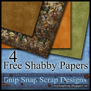 http://1.bp.blogspot.com/-FkrcrDtzBtM/UKUSqF_N4NI/AAAAAAAAC7M/5LLKW5_jknQ/s320/Free+Shabby+Paper+Pack+SS.jpg