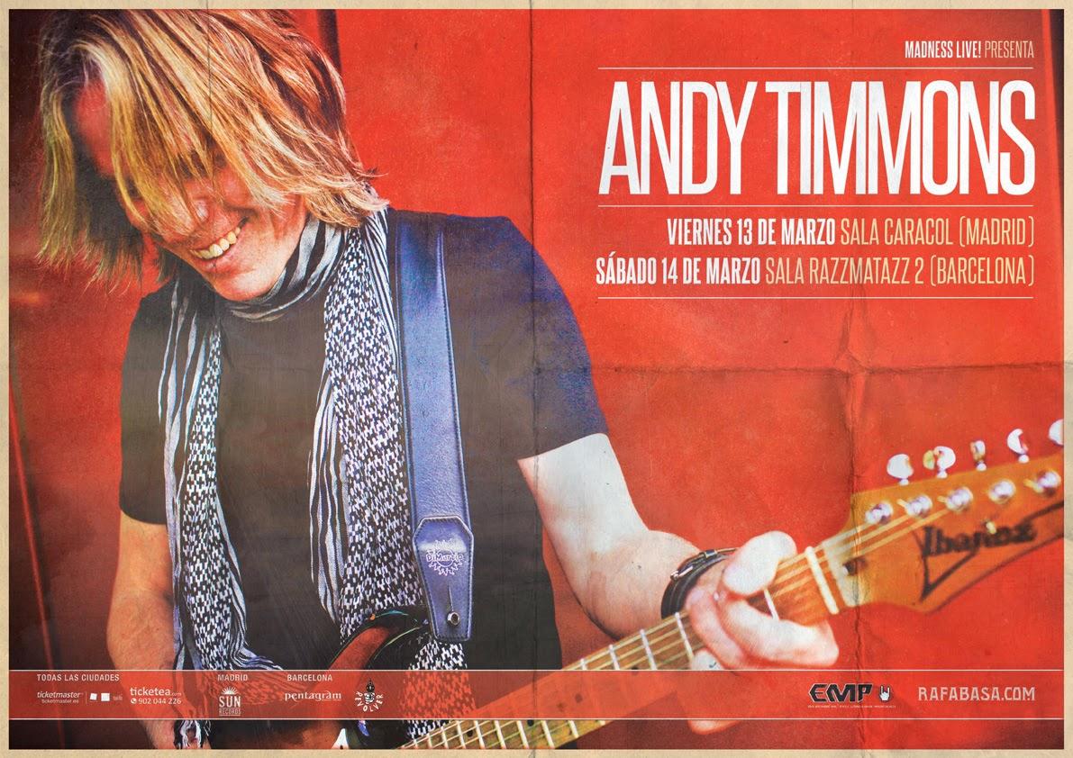 http://www.ticketmaster.es/nav/es/musica/giras/entradas-andy-timmons/
