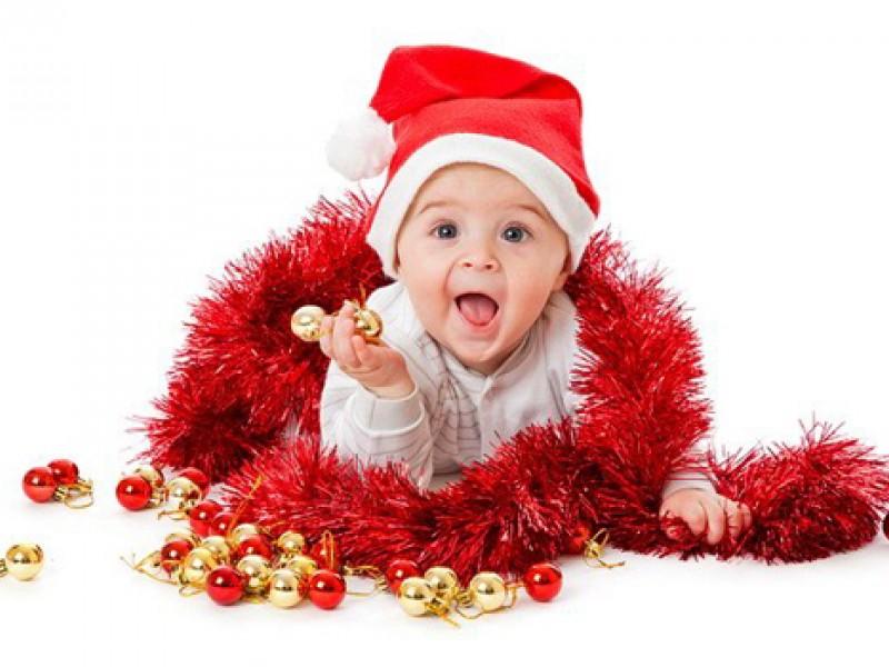 Подарите своему ребенку возможность новых впечатлений и незабываемого отдыха!