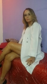 Paula Massagista/Massagem Relaxante Antistress