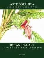 LONDON -Botanical Art in the 21st Century - Kew Gardens - 2014