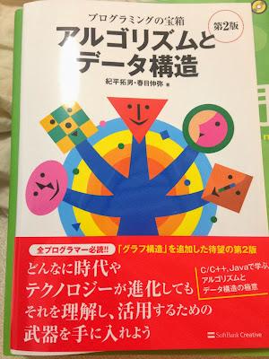 本の帯の写真