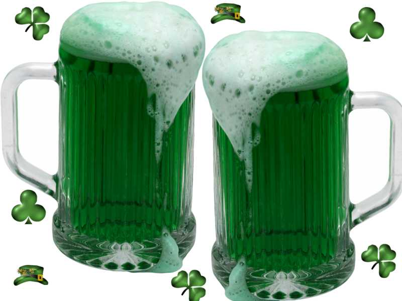 st patricks day wallpaper. st patricks day wallpaper. st