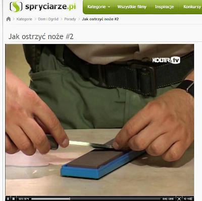 http://www.spryciarze.pl/zobacz/jak-ostrzyc-noze-2