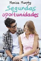 http://www.ozeditorial.com/#!segundas-oportunidades/ctt0