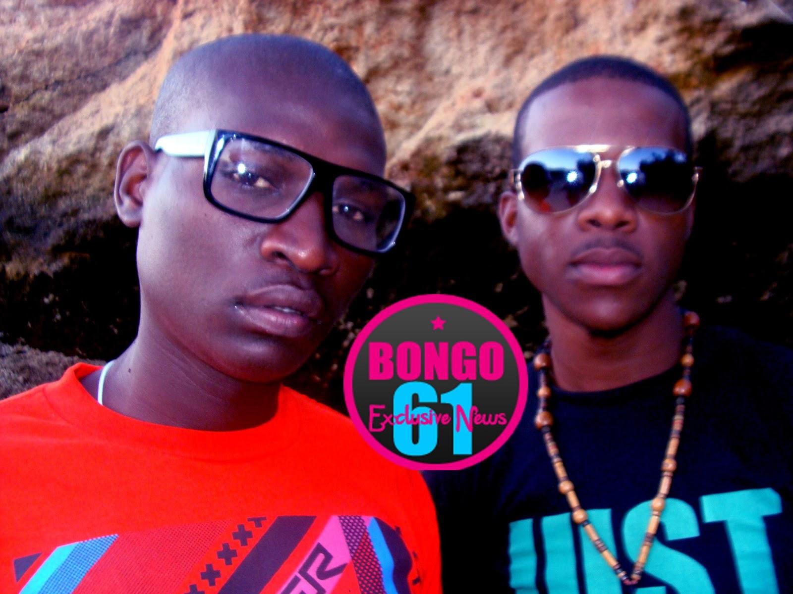 Picha: Tazama picha kutoka fans wa Bongo Snaps