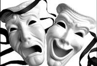 Os Transtornos de Humor e o Exercício Físico