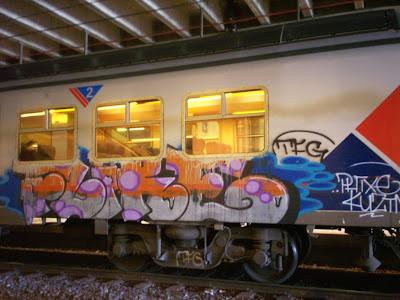 graffiti flike tfg