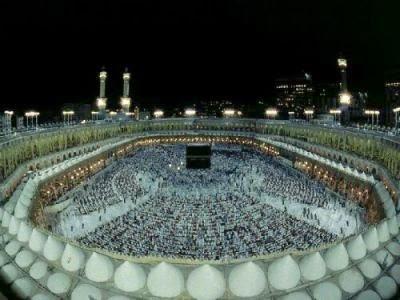 Allah HD Wallpaper