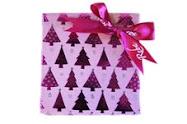 Reba FREE giftwrapping
