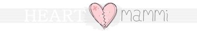 Heart Mammi