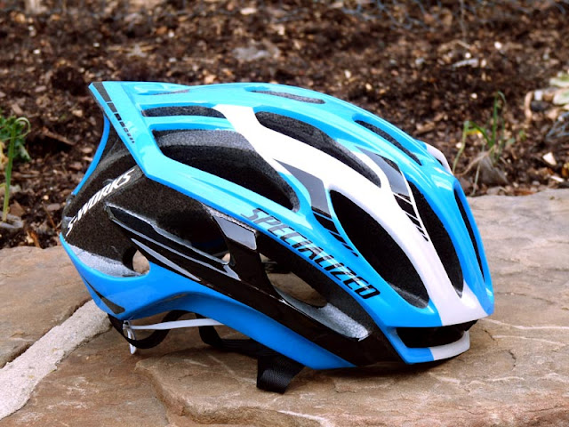 Specialized-Prevail-Helmet