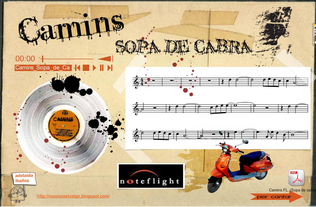 http://musicaade.wix.com/camins-flauta