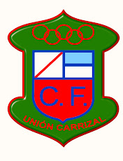 CF UNION CARRIZAL