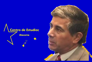Manuel Millones