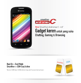 Search Results for: Gambar Dan Harga Smartfren Andromax I White