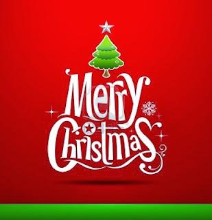 Feliz Navidad, Merry Christmas, parte 1