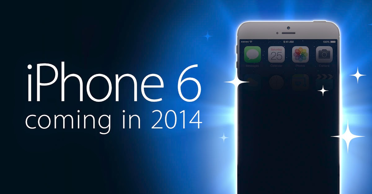 apple iPhone 6, iPhone 6, iPhone, Apple, iPhone 6 2014, iphone 6 release date, release date, mobile,