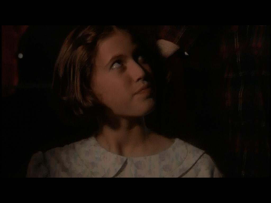 Watch Julia Garner video