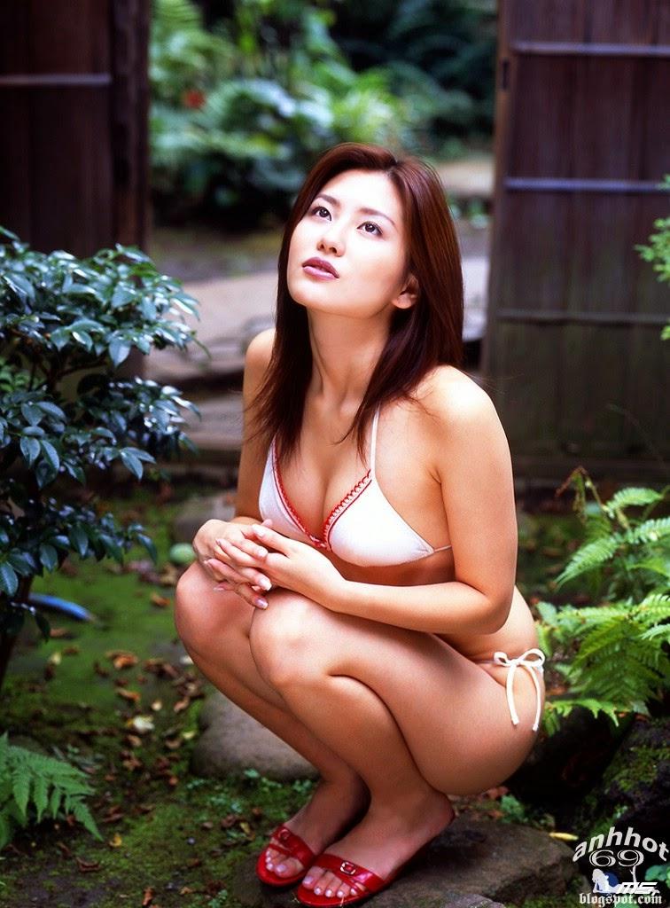 haruna-yabuki-00628441