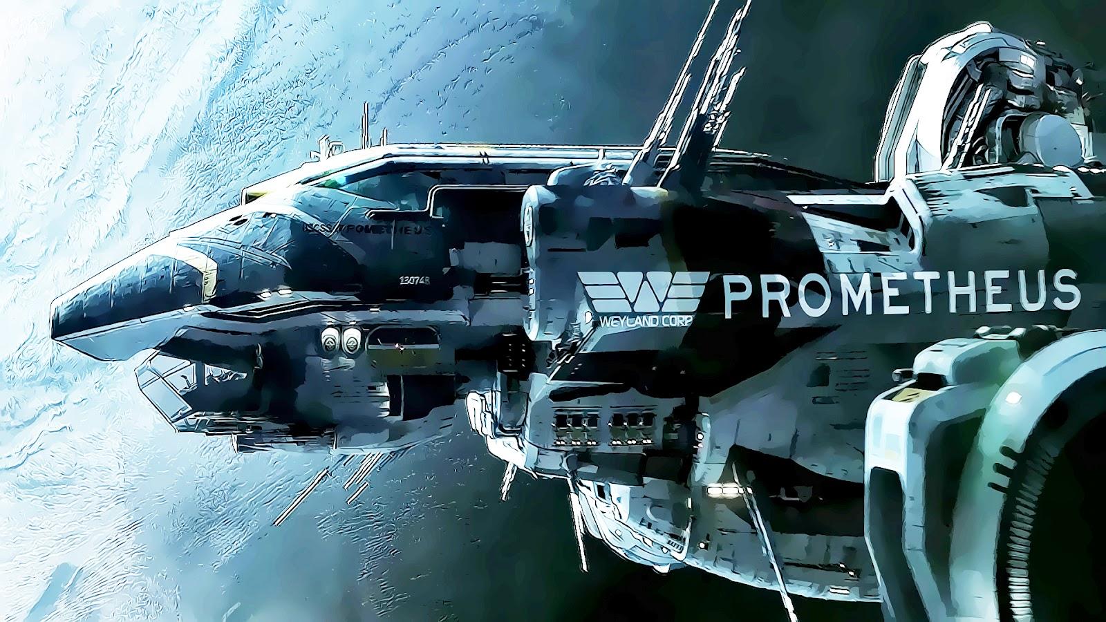 http://1.bp.blogspot.com/-Fl7SIe8lhSk/UFnAyx15z_I/AAAAAAAAGcU/3UPpjttiDEI/s1600/prometheus-spaceship-movie-ridley-scott-alien-science-fiction.jpg