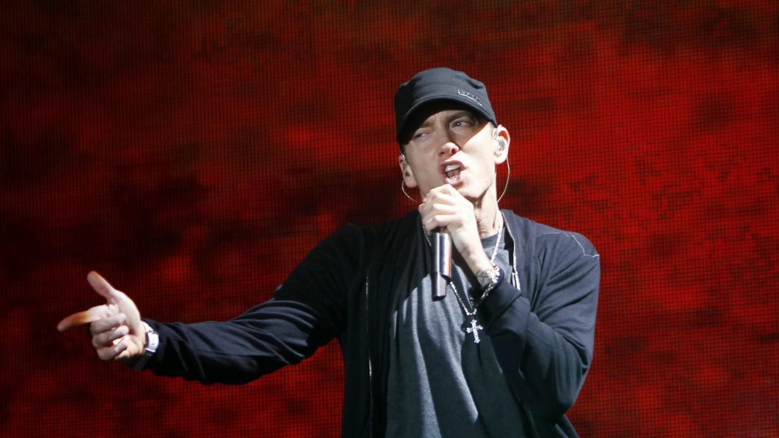 Eminem hd wallpapers hd wallpapers eminem hd wallpapers voltagebd Choice Image