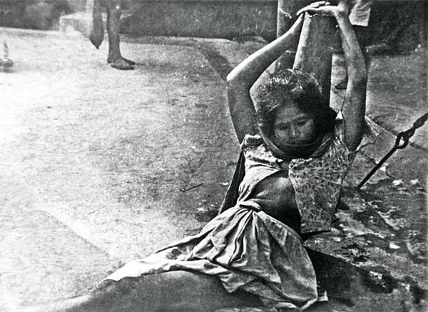 bangladesh development studies history of bangladesh