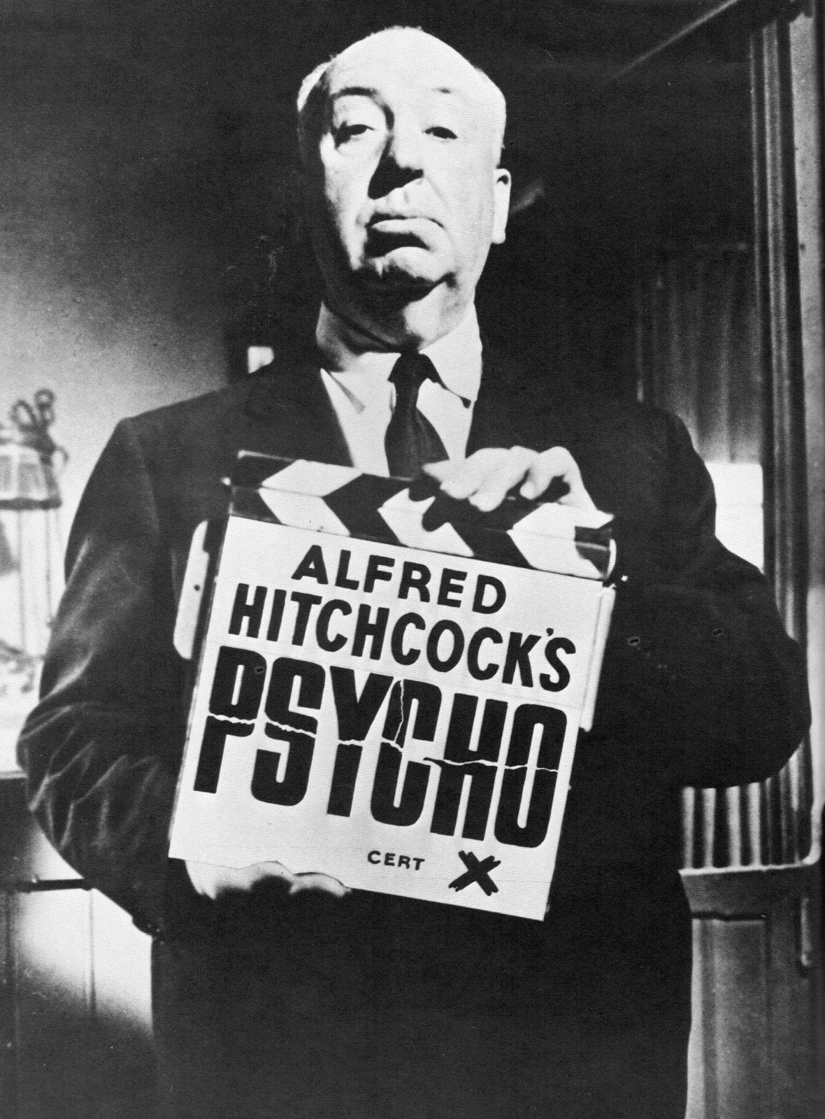 a study of the life and career of alfred hitchcock In a career that spanned six decades and more than sixty films, alfred hitchcock became the most widely recognised director who ever lived his films – including.