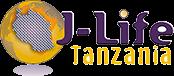 J-life Tanzania