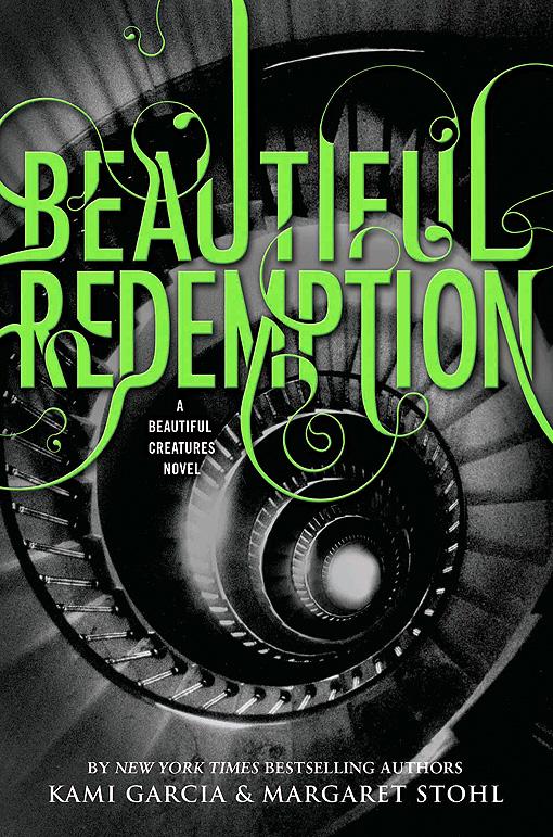 Beautiful Book Cover Zip ~ Sinopsis de beautiful redemption y nuevos actrices para