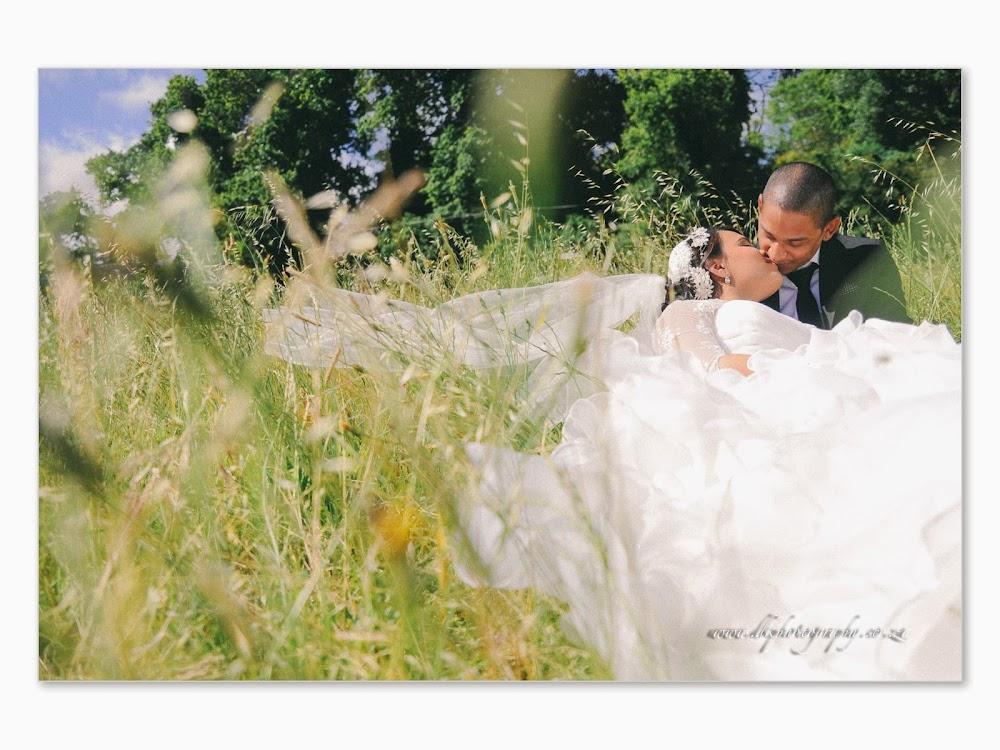 DK Photography Slideshow1-09 Preview | Lameez & Muneeb's Wedding  Cape Town Wedding photographer