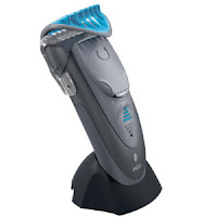 Buy Braun Cruzer6 Face Men's Shaver at Rs.2379 after cashback Via Paytm:buytoearn