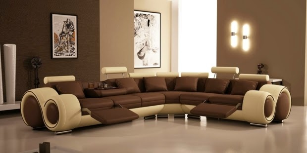 Modern Living Room Color modern living room colors | home design ideas