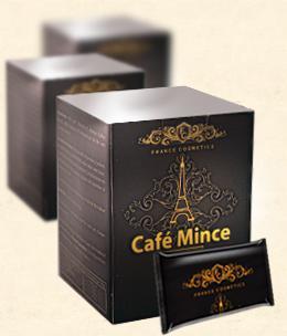 Отзывы Cafe Mince, купить, цена, заказать