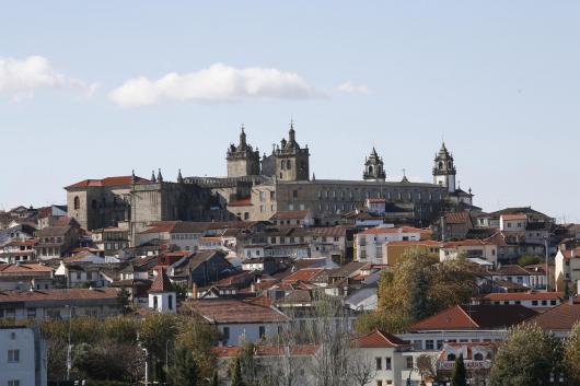 Viseu Portugal  city photos : Tarouca Viva: Viseu com Gosto: Descobrir a melhor cidade de Portugal!